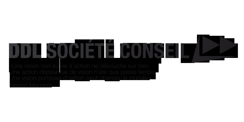 DDL Société Conseil